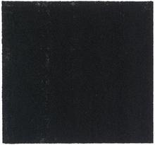 RS17-4048