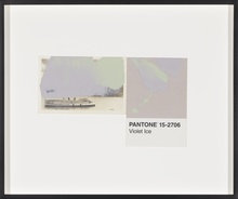 TD19-258 (#29)