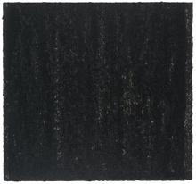 RS17-4051