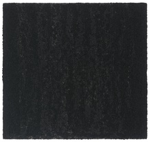 RS17-4050
