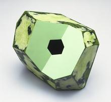 KP98-2183