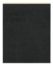 RS14-4014