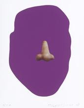 JBA10-5342