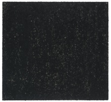 RS17-4046