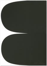 EK12-1608
