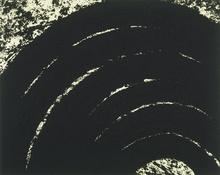 RS07-3423