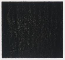 RS17-4045