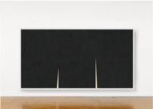 RS17-4036