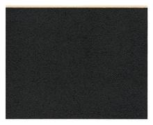 RS14-4016