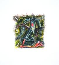 EM94-1371