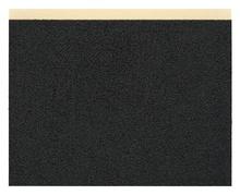 RS14-4015